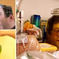 head-in-a-jar-prank-fb-b