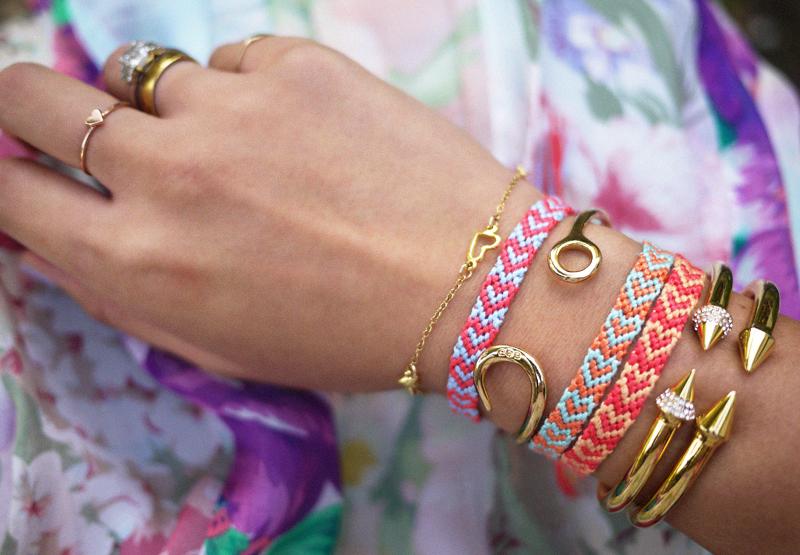 heart-friendship-bracelet-03