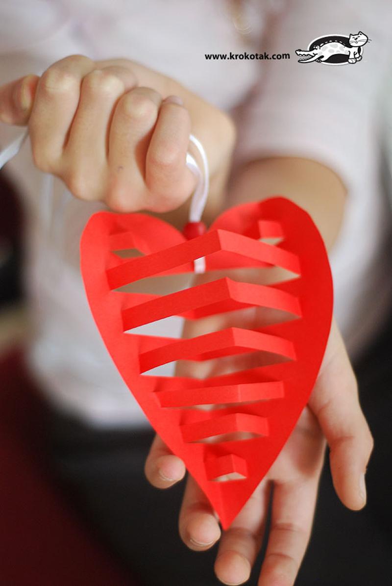 heart-shaped-ornaments-02
