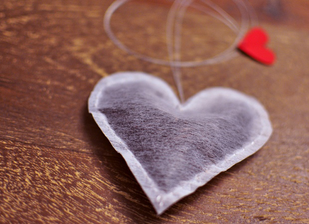 heart-shaped-tea-bags-03