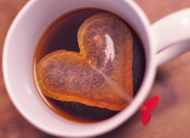heart-shaped-tea-bags-05