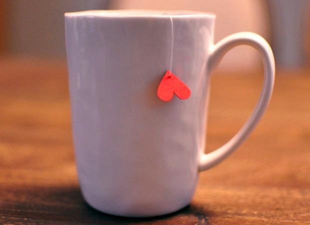 heart-shaped-tea-bags-05
