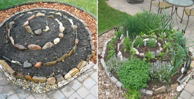 herb-spiral-fb