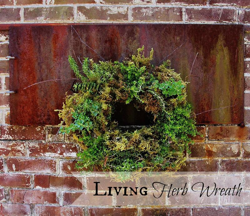 herb-wreath-04