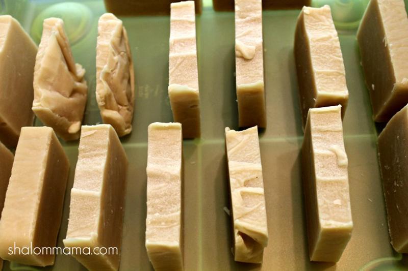 herbal-bar-soap-04
