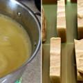 herbal bar soap fb