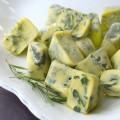 herbs-frozen-in-olive-oil