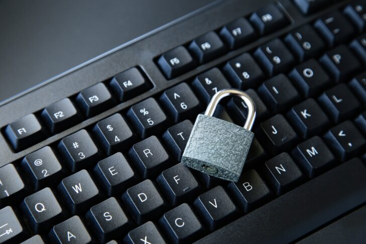 10 Most Important Cyber Security Tips for Your Users! When One Click Can Cost Thousands.