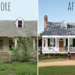 historic-home-renovation-fi