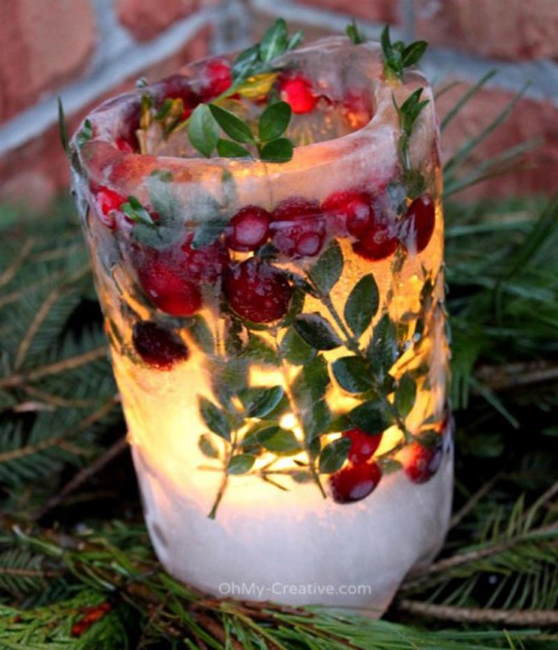 holiday-ice-lanterns-03