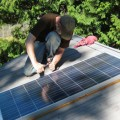 home-solar-power-system-fi