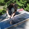 home-solar-power-system-fi