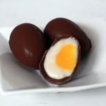 homemade-cadbury-creme-eggs-fi