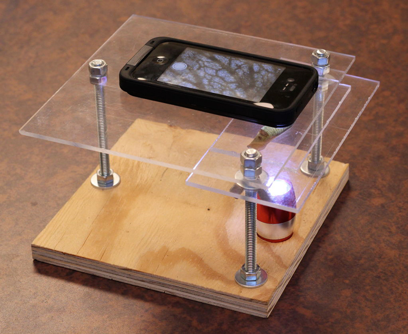 homemade-digital-microscope-03