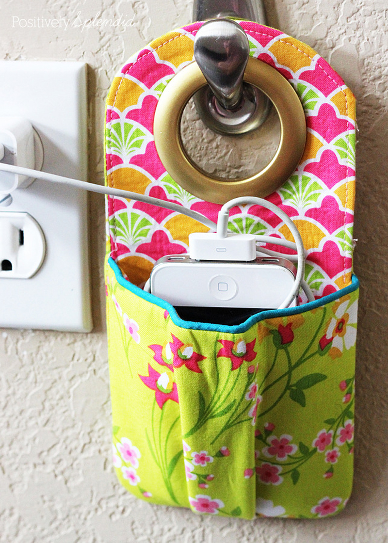 homemade-fabric-charging-holder-01