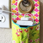 homemade-fabric-charging-holder-fi
