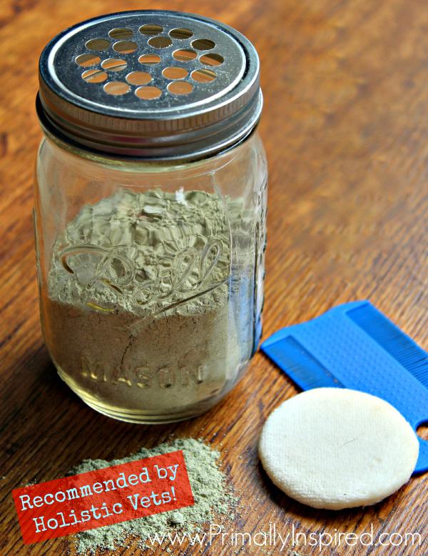 homemade-flea-powder-01
