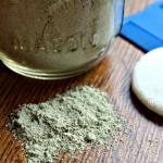 homemade-flea-powder-02
