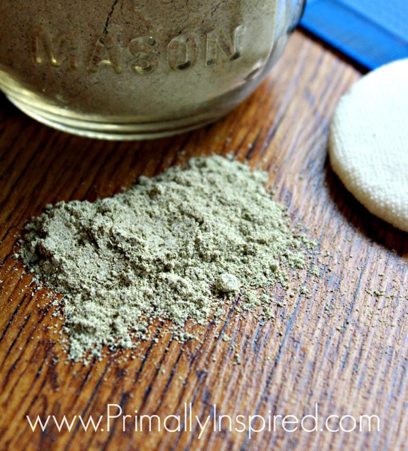 homemade-flea-powder-03