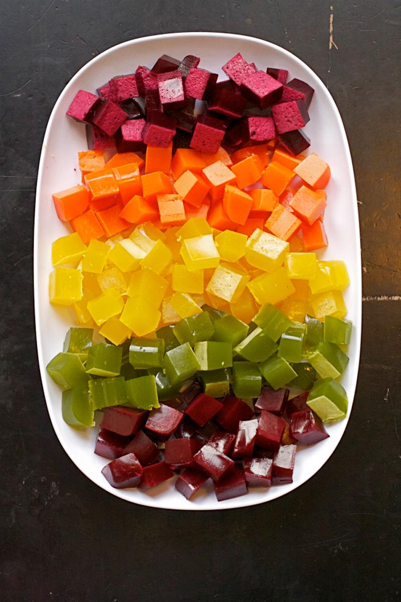 homemade-gummy-snacks-03