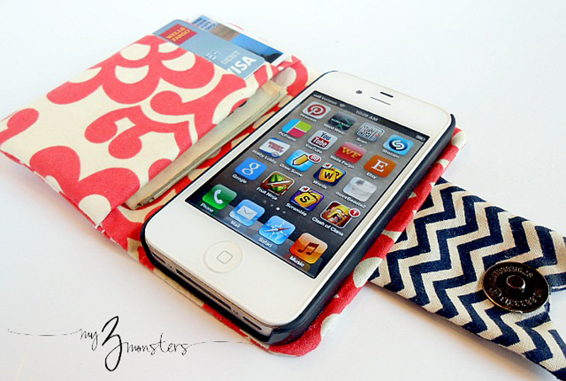 homemade-iphone-wallet-02