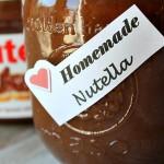 homemade-nutella-fi