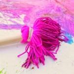 homemade-paint-brushes-fi
