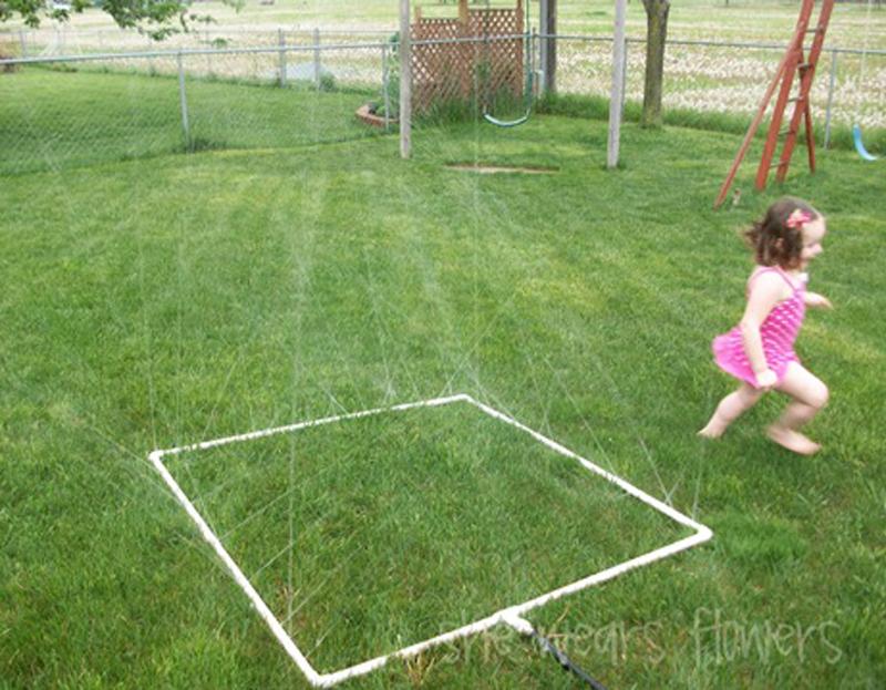 homemade-sprinkler-03