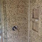 homemade-stone-shower-fi