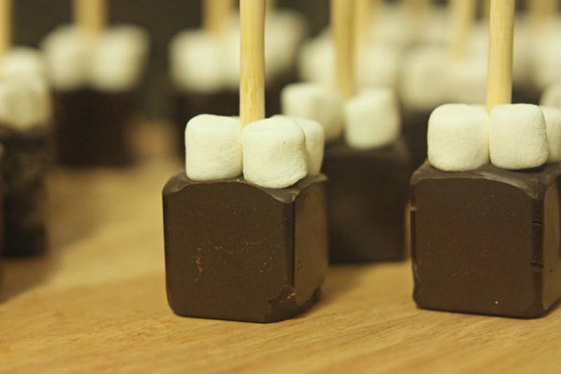 hot-chocolate-sticks-03