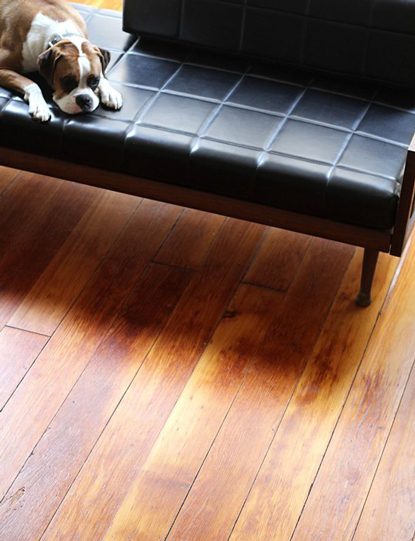 how-to-clean-floor-with-tea-fi