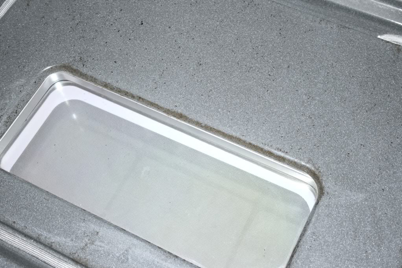 how-to-clean-oven-glass-03