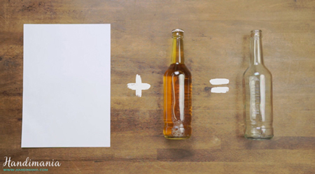 how-to-open-a-bottle-with-a-piece-of-paper-fi