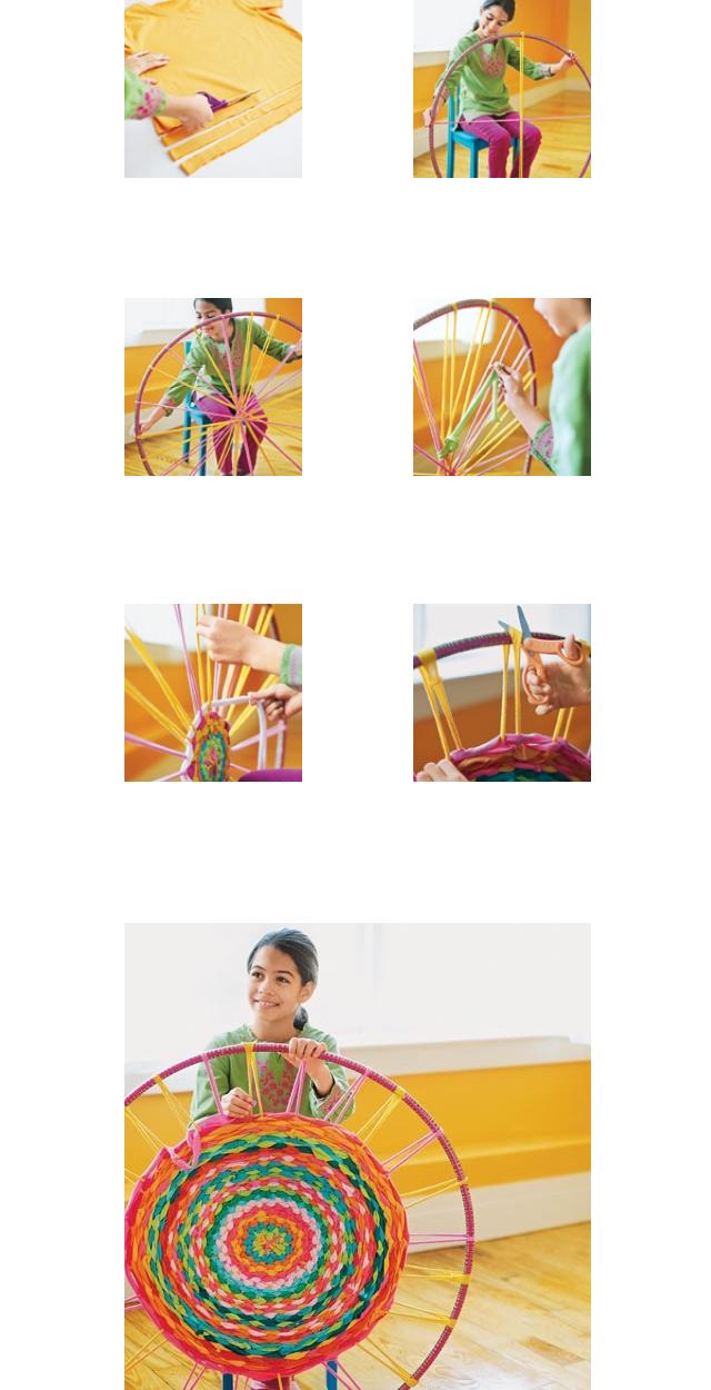hula-hoop-t-shirt-rug-tall