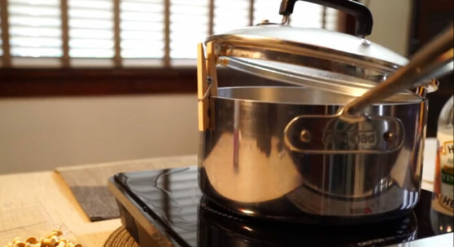 A Hundred-Year Old Life Hacks That Still Solve Everyday Problems