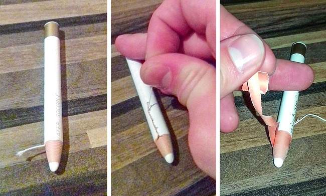 14 Clever Ideas That Could Make Your Life More Convenient