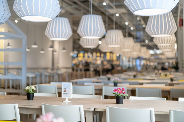 12 Things You (Probably) Didn't Know about IKEA. You Are Bound to Be Surprised with Some of Them!
