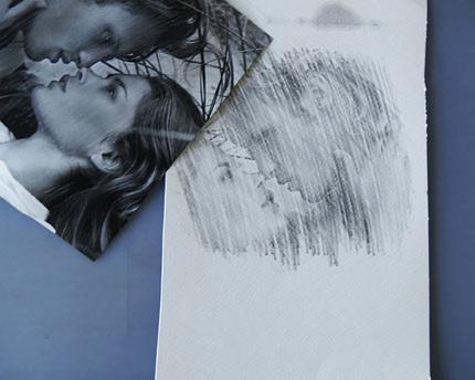 Impression Prints