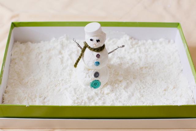 indoor-snowman-02