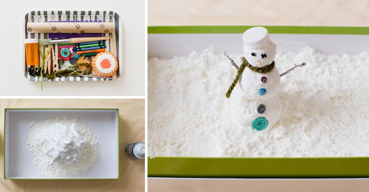 indoor-snowman-fb