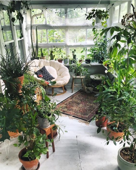 21 Resourceful People Who Converted Their Houses Into a Paradise. They Are Much More Comfortable Now Than a Luxurious Hotel!