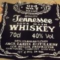jack-danniels-crochet-blanket-01