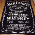 jack-danniels-crochet-blanket-03