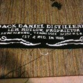 jack-danniels-crochet-blanket-04