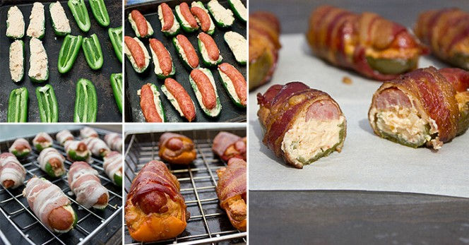 jalapeno-rolls-with-bacon-and-sausage-fb