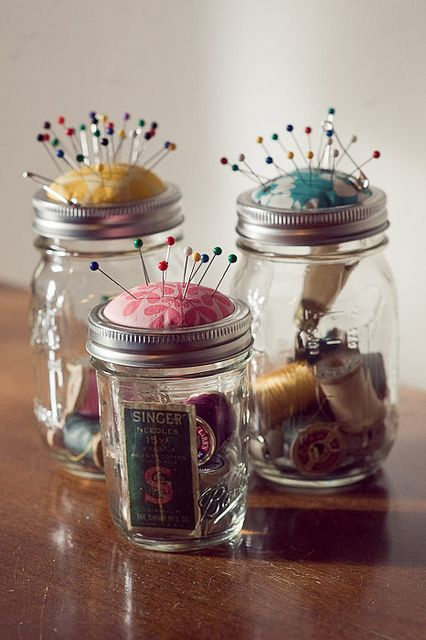 15 Reliable Ideas How to Reuse Jars. 15 Stunningly Beautiful Examples of DIY Recycling