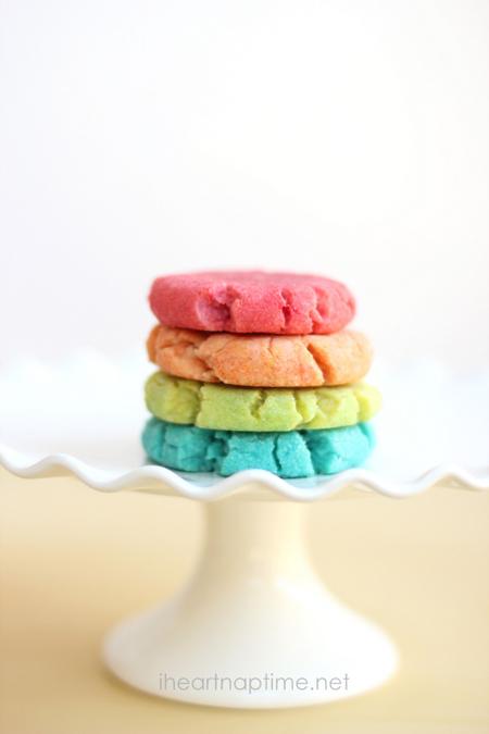 jello-cookies-fi