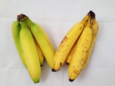 Keep Bananas Fresh