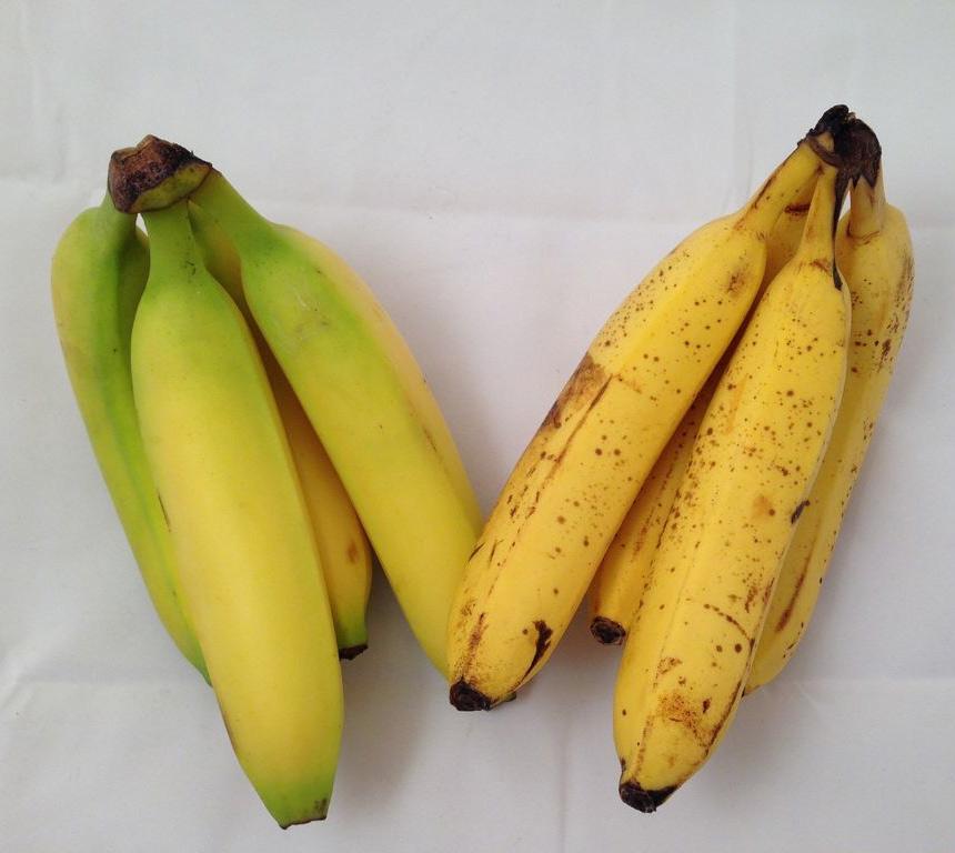 keep-bananas-fresh01
