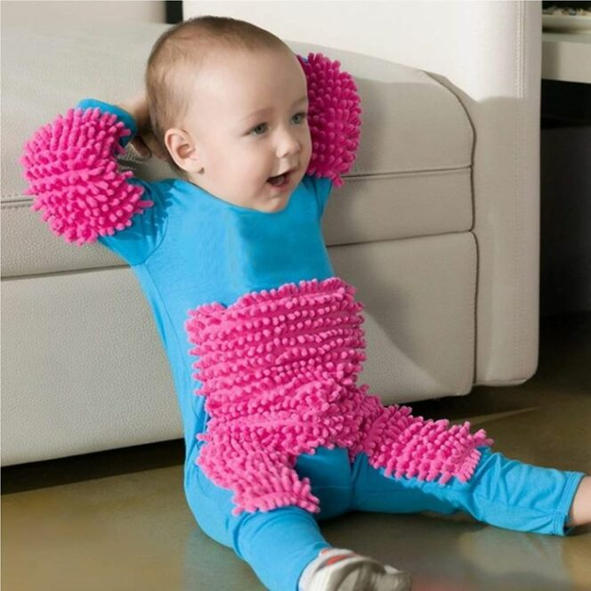 21 Fantastic Gadgets for Kids. Parents Are Going to Love Them Even More!